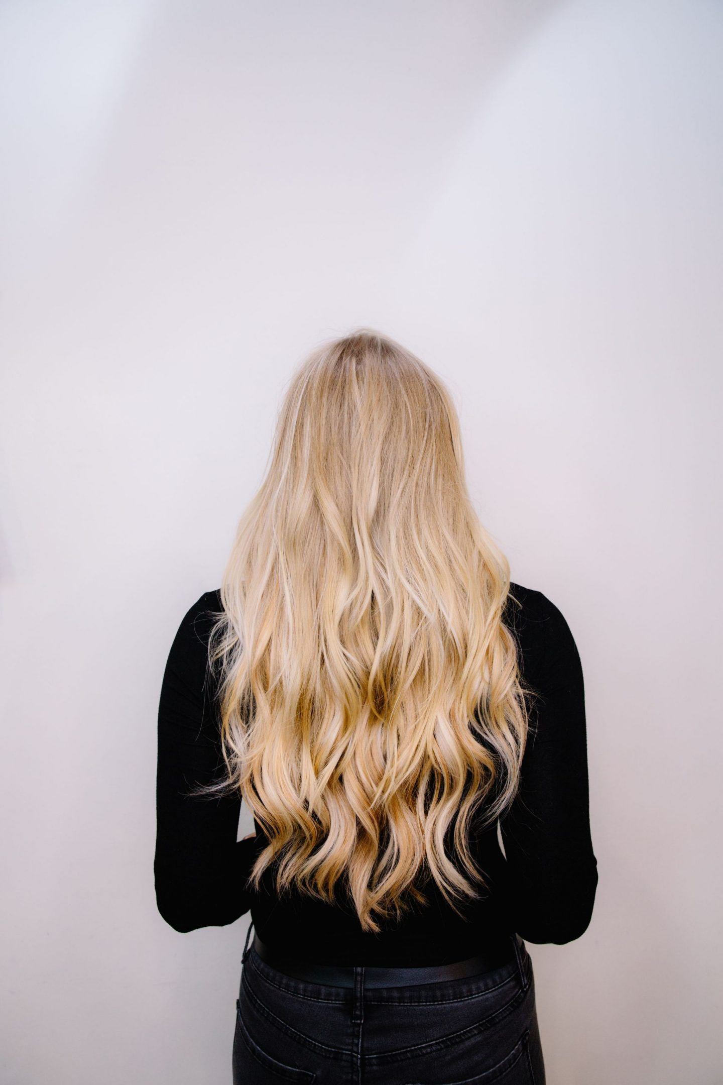 Hair Extensions And Why I Love Them